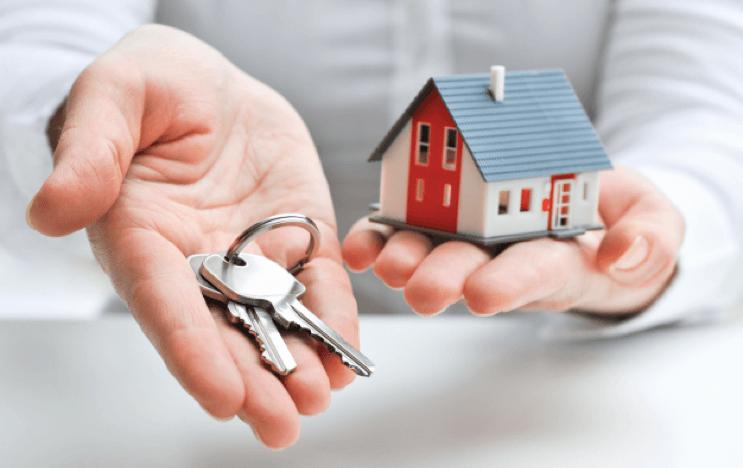 Báo giá xây nhà chìa khóa trao tay