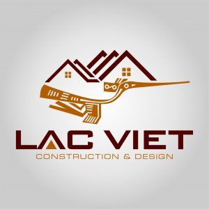thiết kế xây dựng Lạc Việt