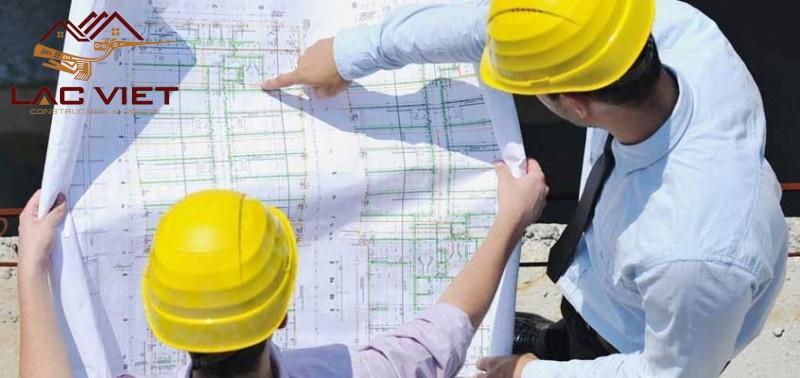 Đánh giá hồ sơ giám sát thi công công trình xây dựng