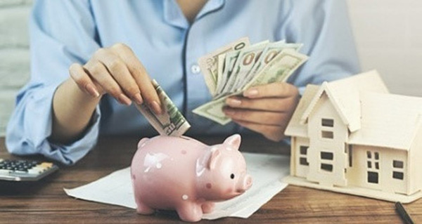 Tiết kiệm chi phí đầu tư xây dựng