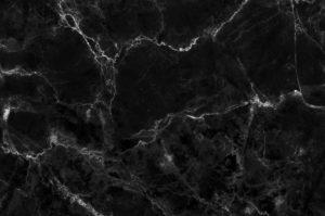 Màu đen - trắng - xám là 3 màu chủ yến của đá hoa cương