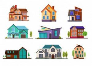 Ai sẽ là người thiết kế nếu bạn không thuê kiến trúc sư?